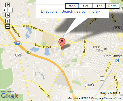 Indigo chic locations rye brook rye brook address click map for directions freerunsca Image collections